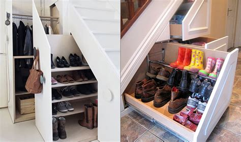10 creative ways to use up the area the stairs the