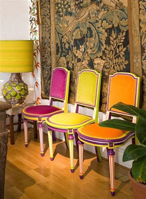kitsch home decor vibrant and unpredictable style kitsch decor advisor