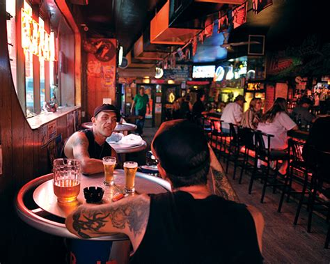 top bars in pittsburgh 20 best bars in pittsburgh pittsburgh magazine