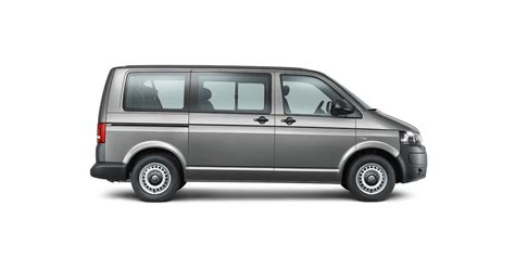 volkswagen 8 seater 28 images vw transporter shuttle