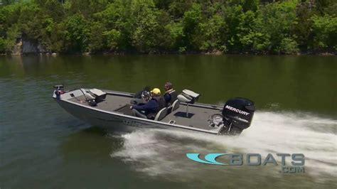 rating aluminum fishing boats lowe 2012 stinger 175 aluminum fishing boat boat review