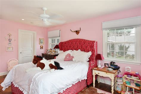 cowgirl bedroom ideas cowgirl room ideas design dazzle