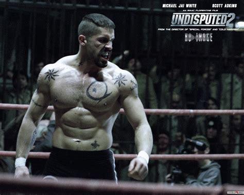 film gratis undisputed 3 yuri boyka el peleador mas fuerte del mundo hd 720 youtube