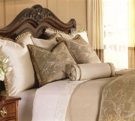 curtain call augusta ga curtain call custom bedding augusta eatonton lake oconee