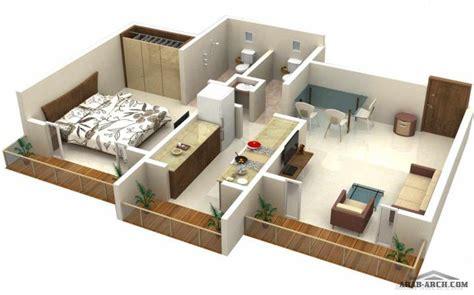3 4 Bath Floor Plans by
