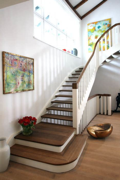 wohnkultur yspertal treppenstufen holz auf metall kleben bvrao