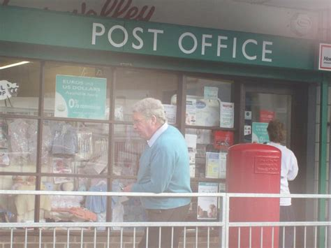 cherryvalley post office post offices 15 sq