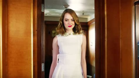 emma stone queen mary popload
