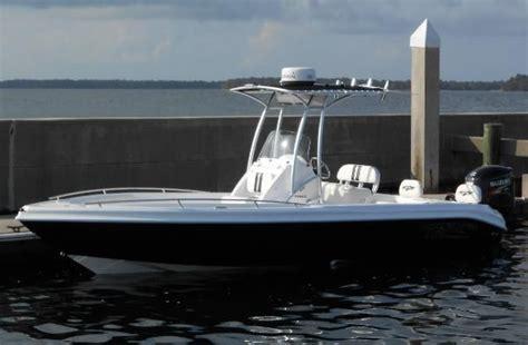 glasstream boats panama city fl 81 best center consoles images on pinterest center