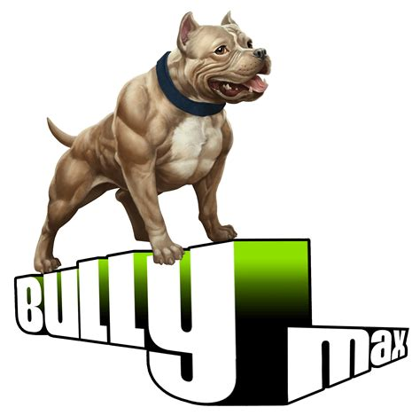 bully max puppy bully max dealer downloads