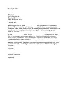 relocation cover letter sle relocation cover letter sle 31 images sle relocation