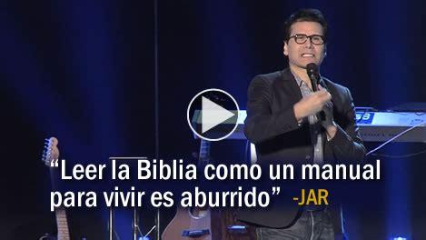 cash luna 2015 sabiduria y discernimiento para asuntos jes 250 s adrian romero quot leer la biblia como un manual para