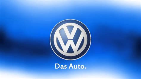 volkswagen logo no background vw logo wallpapers 60 images