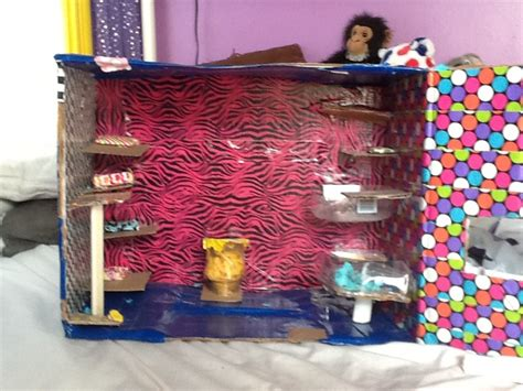 lps houses 1000 images about lps and house on pinterest lps pets image search and lps houses