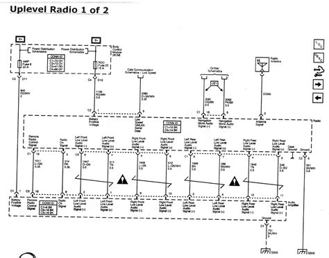 clarion nz500 wiring diagram fitfathers me