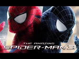 The amazing spider man 3 how to introduce mary jane amp black suit
