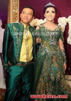 Kebaya Marwah 1000 images about kebaya on indonesia bodo and