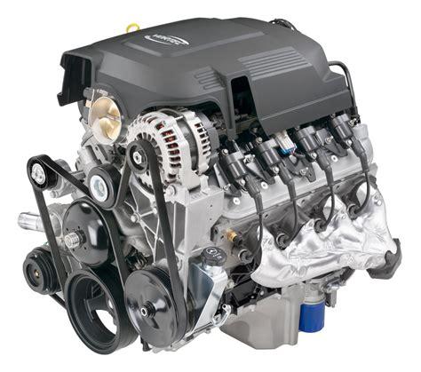6 0 chevrolet motor chevy 4 3 vortec distributor wiring diagram get free