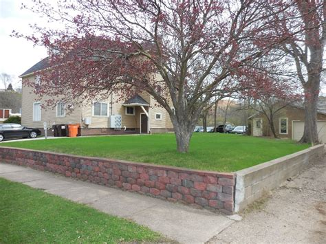 3 bedroom homes for rent in eau claire wi 1 bedroom apartments for rent in eau claire wi one bedroom