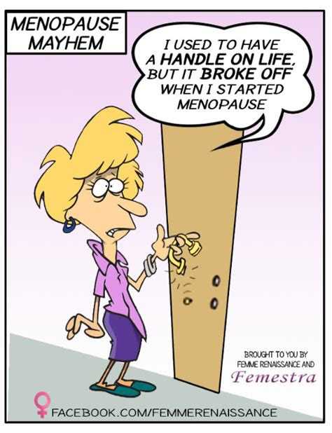 1000 images about menopause peri 1000 images about menopause hot flashes on pinterest