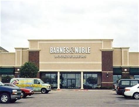 barnes and noble lincoln nebraska lincoln ne