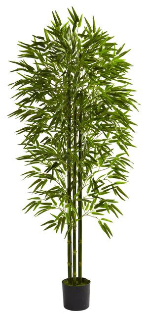 outdoor artificial plants and trees indoor outdoor bamboo tree traditional artificial