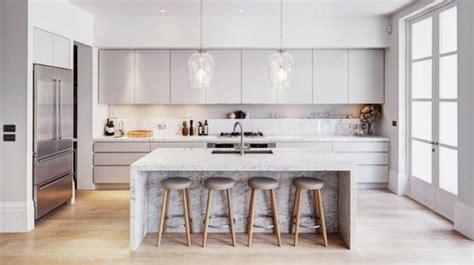 How To Design A Kitchen Island Layout k 252 chenideen inspirierende interieur l 246 sungen f 252 r die k 252 che