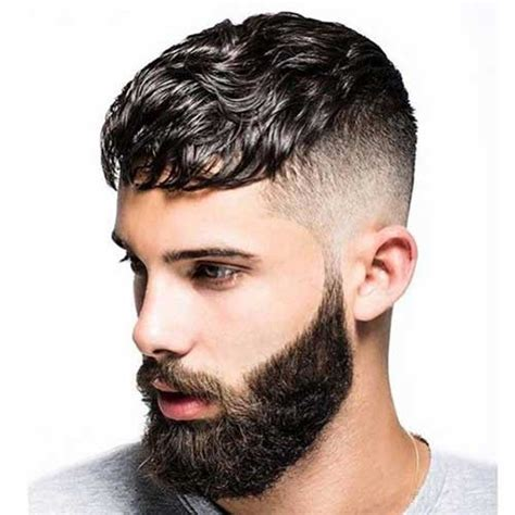 short hairstyles for men over 35 35 short haircuts for men 2015 2016 men hairstyles