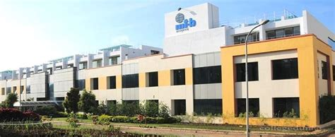 Mba In Bangalore Institute Of Technology by International Institute Of Information Technology Iiit