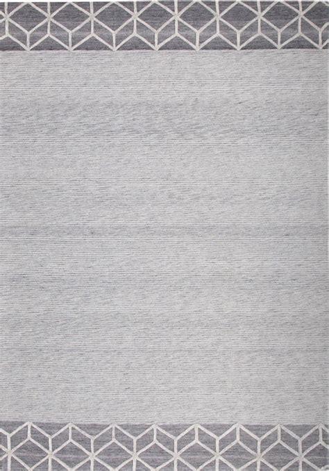 winter rugs australia winter grey pulse floor rug rug culture the gilded pear australia