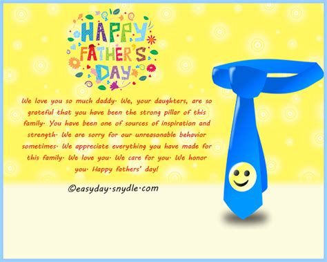 special fathers day messages fathers day messages wishes and fathers day quotes for