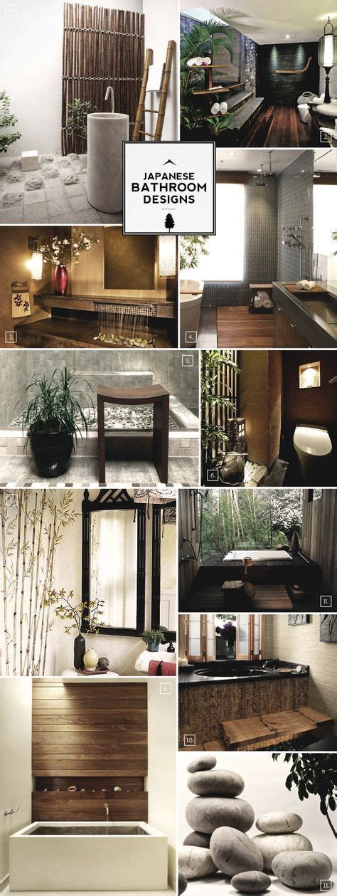 home decor japanese style living room astounding japanese style living room photo