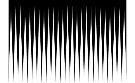 halftone pattern adobe illustrator halftone patterns vector pack