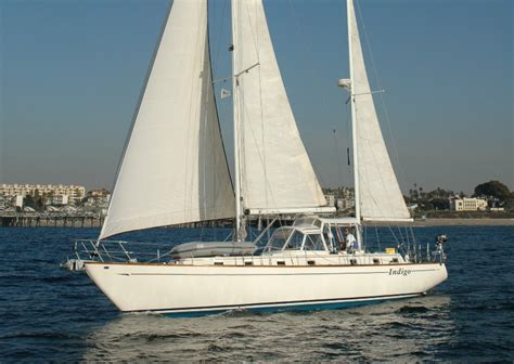 sail boat or sailboat five reasons you should own a sailboat boats