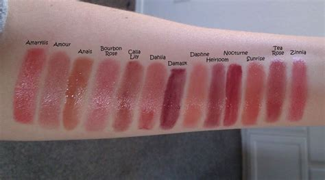 Lip Gloss Chic On chantecaille lip chic reviews photos ingredients