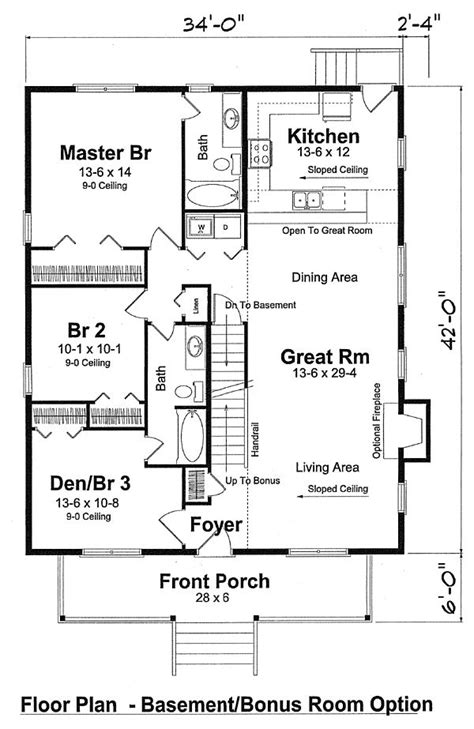 3 family house plans best 20 family home plans ideas on log cabin plans family houses and cottage home