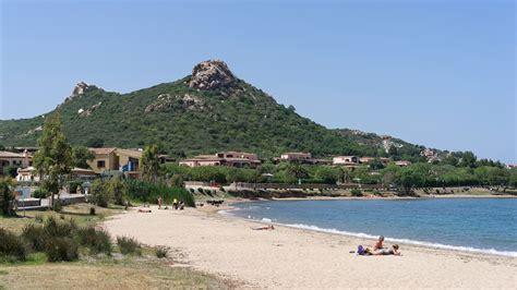 cannigione porto cannigione sardegnaturismo sito ufficiale turismo