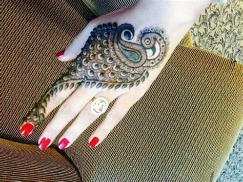 best designs best rajasthani mehndi designs top rajasthani mehndi designs