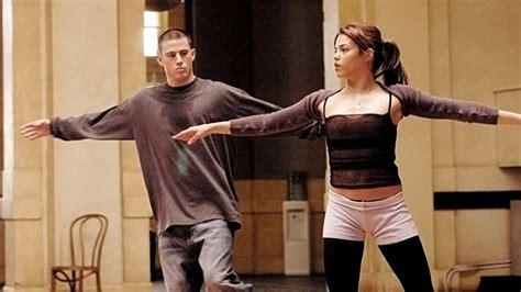 film step up taniec zmyslów online step up bailando peliculas online gratis sin descargar
