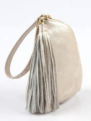 Ac 6353 Silver Black be a kentucky derby do with these fresh purses