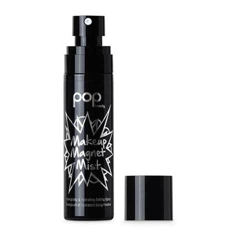 Eyeshadow Just Mist makeup magnet mist popbeauty