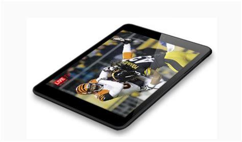 Tablet Advan Buat metode root terbaru dan termudah buat tablet advan t5c tanpa komputer belajar android