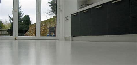 pavimenti in resina kerakoll kerakoll design house kerakoll design house bergamo