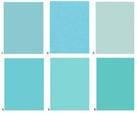 1000 images about room paint colors on behr paint colors behr and paint colors