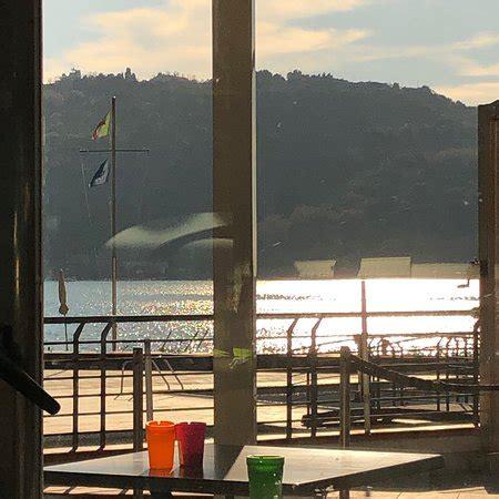 ristorante le terrazze portovenere ristorante le terrazze di portovenere porto venere