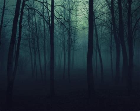 Creepy Powerpoint Backgrounds Creepy Backgrounds For Powerpoint Templates