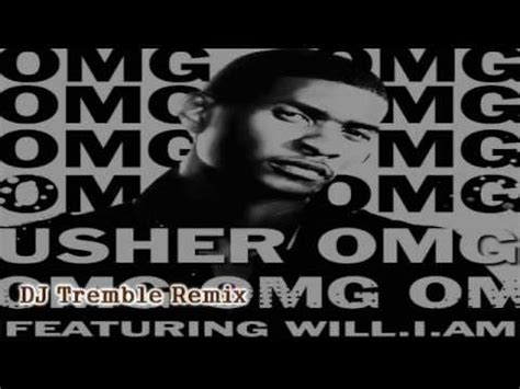 usher omg mp3 omg usher free mp3 download bee