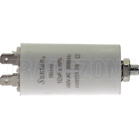 what is a mf capacitor suntan 10 mf 450 volt capacitor electrical supplies
