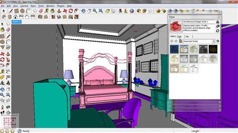 sketchup tutorial on layers google sketchup tutorial 13 ekspor ke autocad dengan layer
