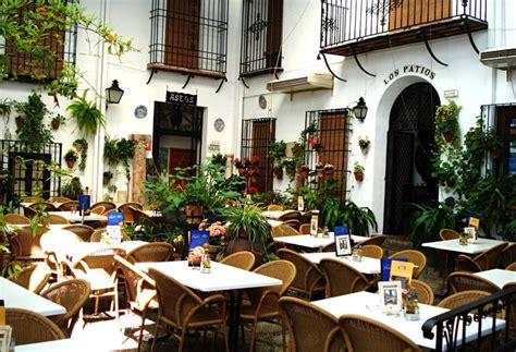 hotel los patios h 244 tel los patios 224 cordoue 224 partir de 11 destinia